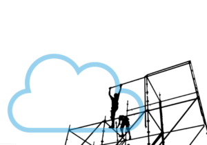 woonproject: zet je dromen in de steigers academy