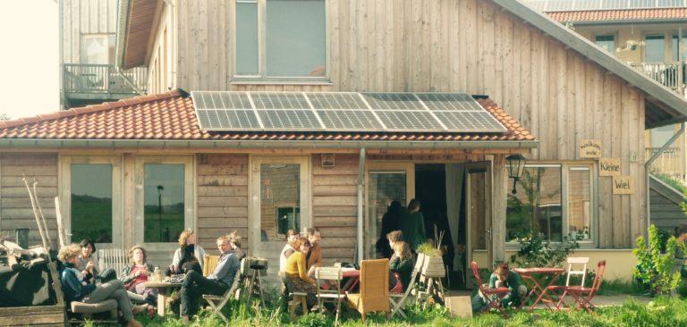 Workshop bewonersprofiel Bureau Viertel