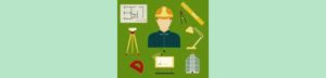 overige professionals ecologisch bouwen