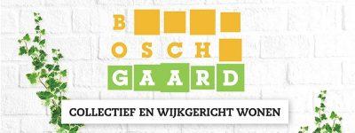 boschgaard-collectief-en-wijkgericht-wonen